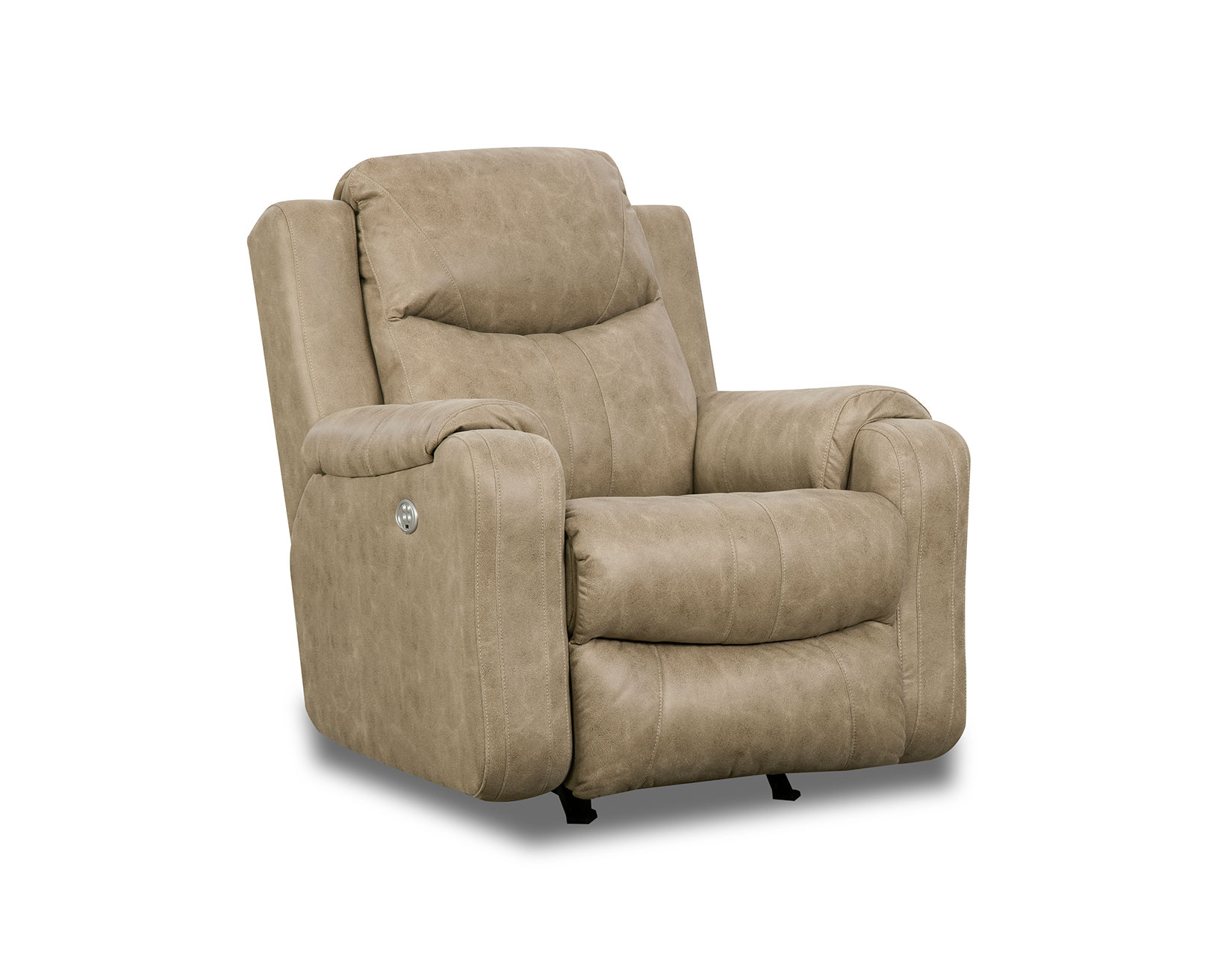 5881P-Marvel-in-186-16-Passion-Vintage-recliner-swp-PU_web