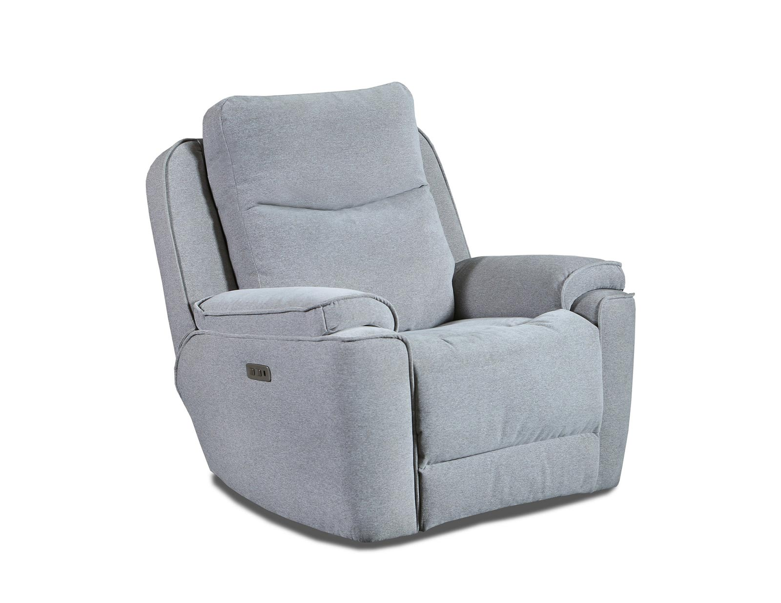 1736 Show Stopper Recliner Image