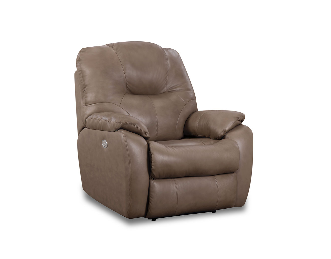6838P-AVALON-IN-956-17-ST.-LAURENT-TAUPE-RECLINER-PU-SWP_web