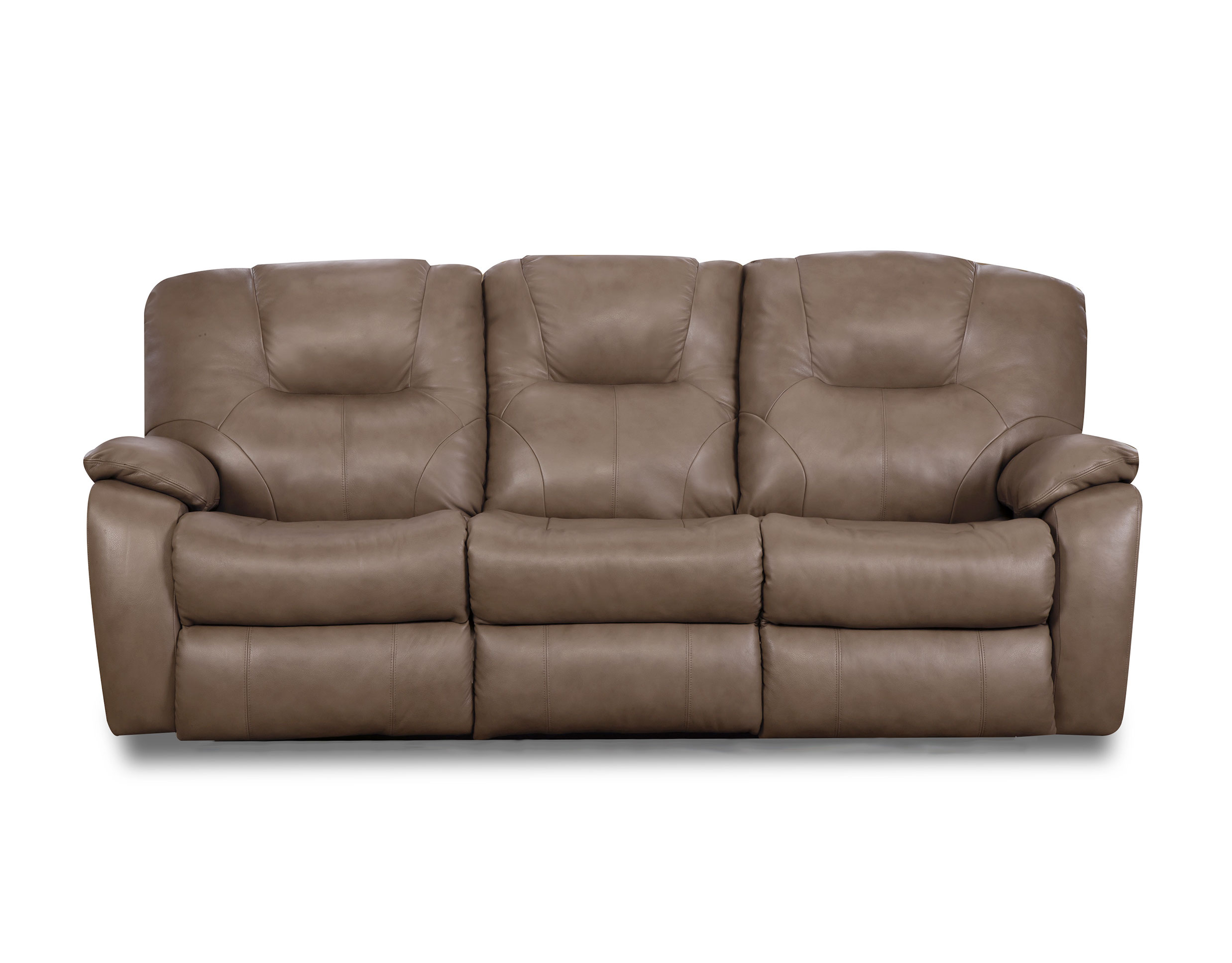 838-61P-AVALON-IN-936-17-ST.-LAURENT-TAUPE-SOFA-SWP-PU_web