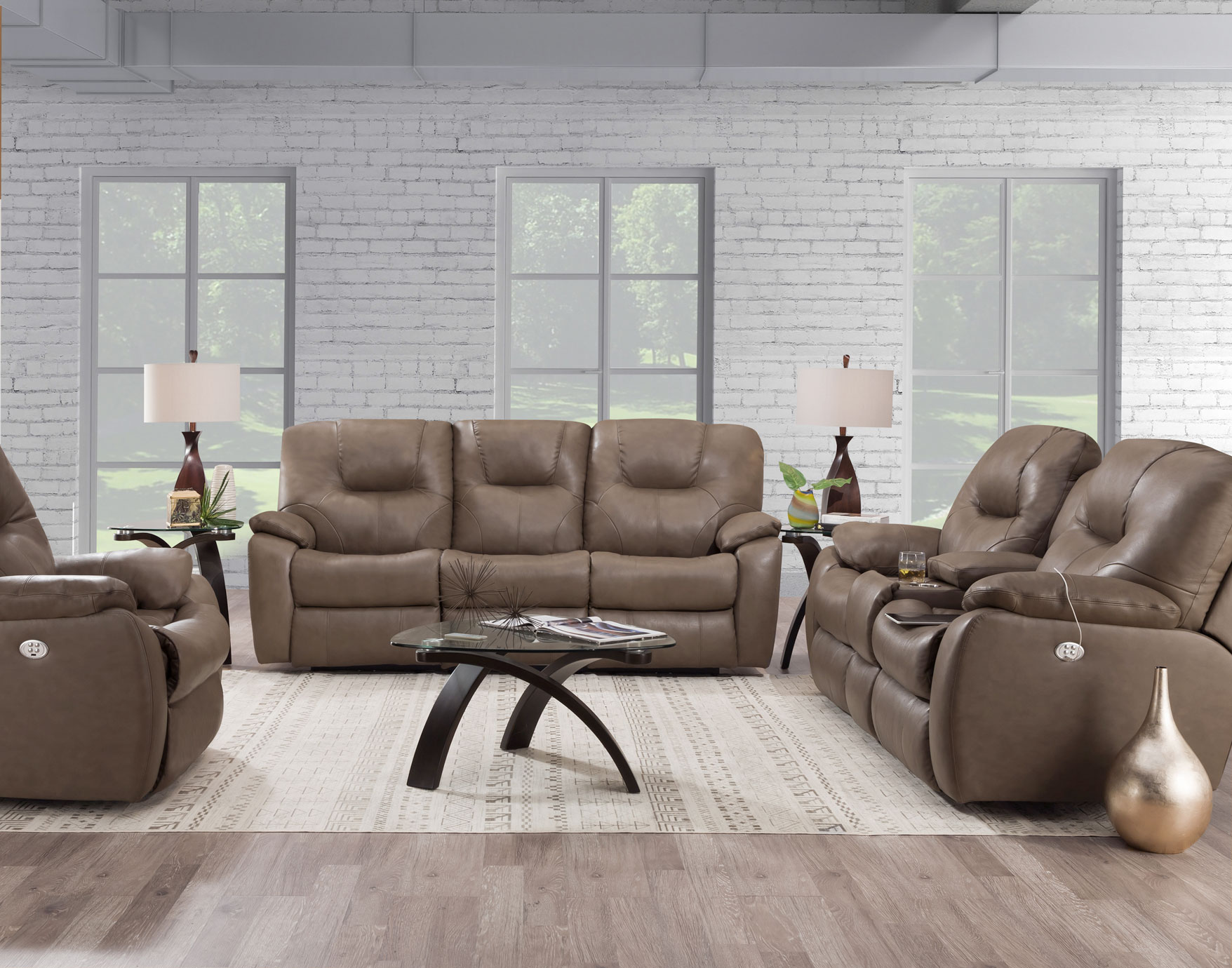 838-AVALON-IN-936-17-ST.-LAURENT-TAUPE-PU-RS_web