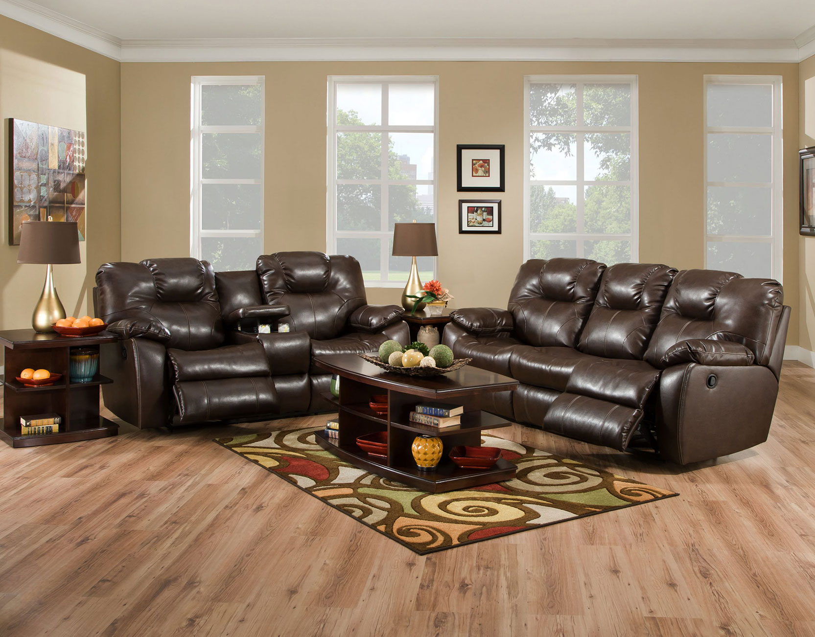 838-avalon-sofas-in-804-21-hide-out-coffee-rs-2-scaled_web