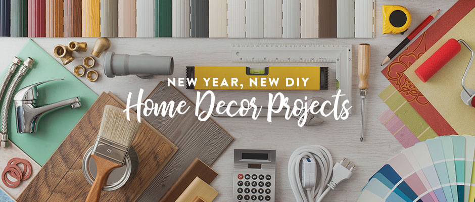 somo-diy-projects-featured-2_web