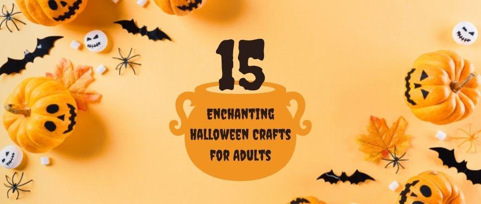 Somo_15-Halloween-crafts_Feature_940x400